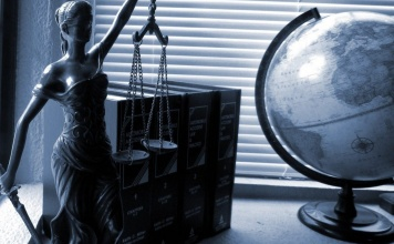Is Bitcoin under threat, as new privacy laws loom large