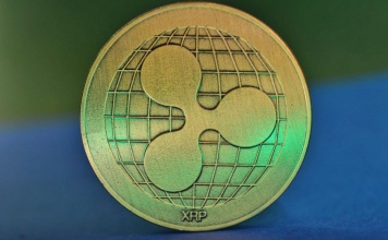 Ripple buys $46 million worth of XRP